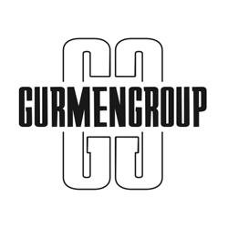 Gürmen Group