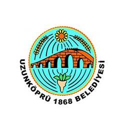 Uzunköprü Belediyesi