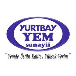 Yurtbay Yem