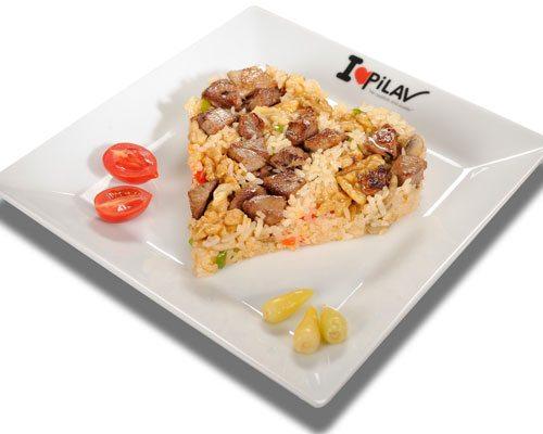 rice-2508-6