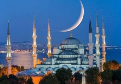 Kadir Gecesi'nde en çok sevap kazandıran ibadet ve dualar
