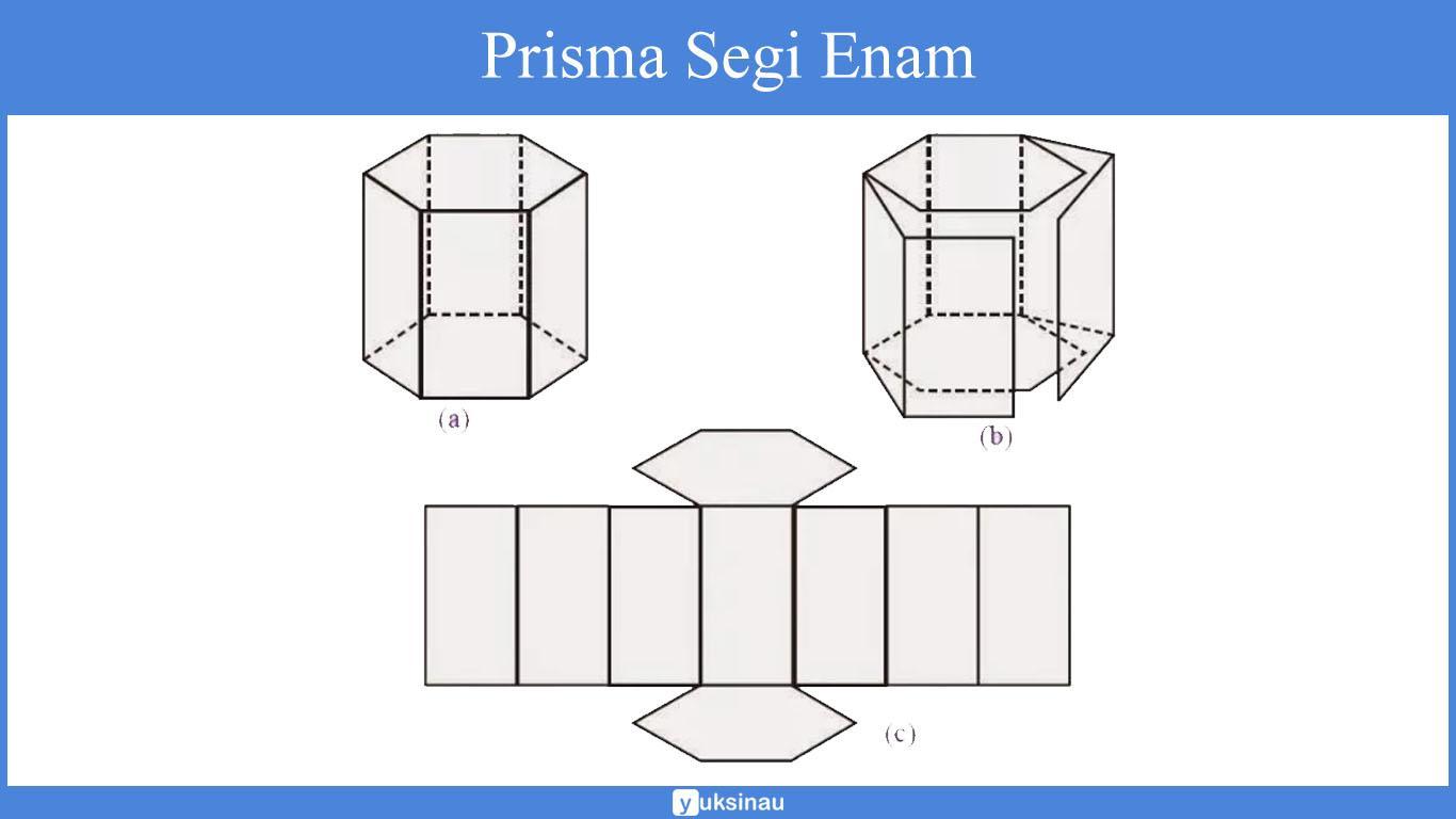 Prisma Segi 9 Extra