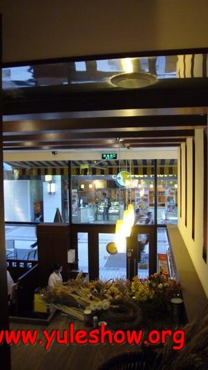 20060730_supper_04.jpg