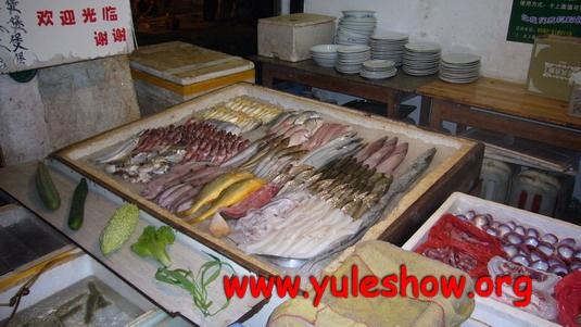 20060803_supper_02.jpg