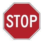 20070322_stop_sign.jpg