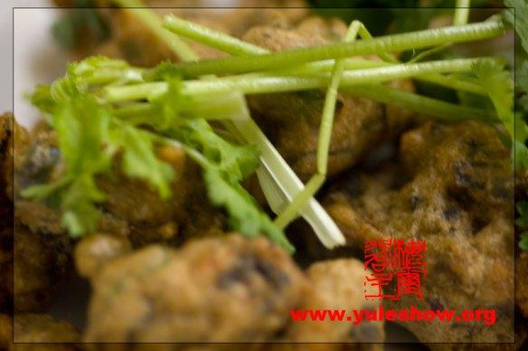 20070523-supper_11.jpg