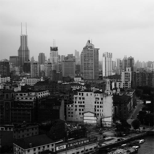 20070603-shanghai_06.jpg