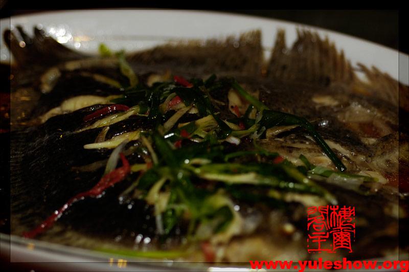 20070603-supper_07.jpg