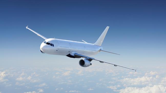 Astuce comment ramasser 121166 Miles Aeroplan avec des cartes de créditqui donnent des primes de bienvenue sans payer aucun frais annuels.