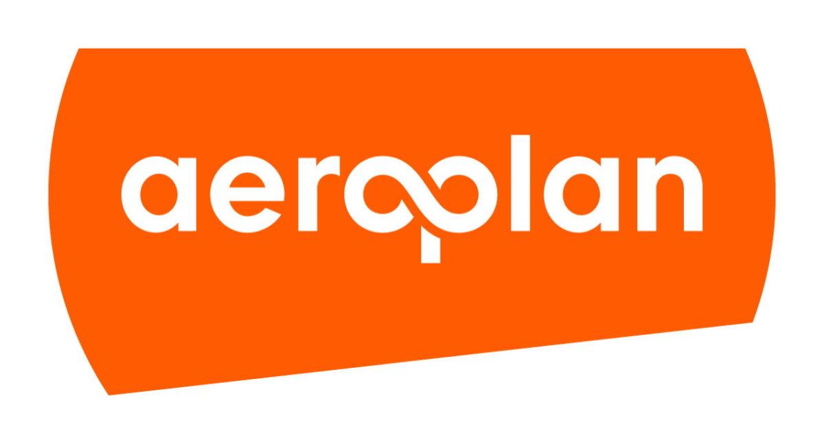 Une très bonne nouvelle pour les travel hackers avec Aeroplan