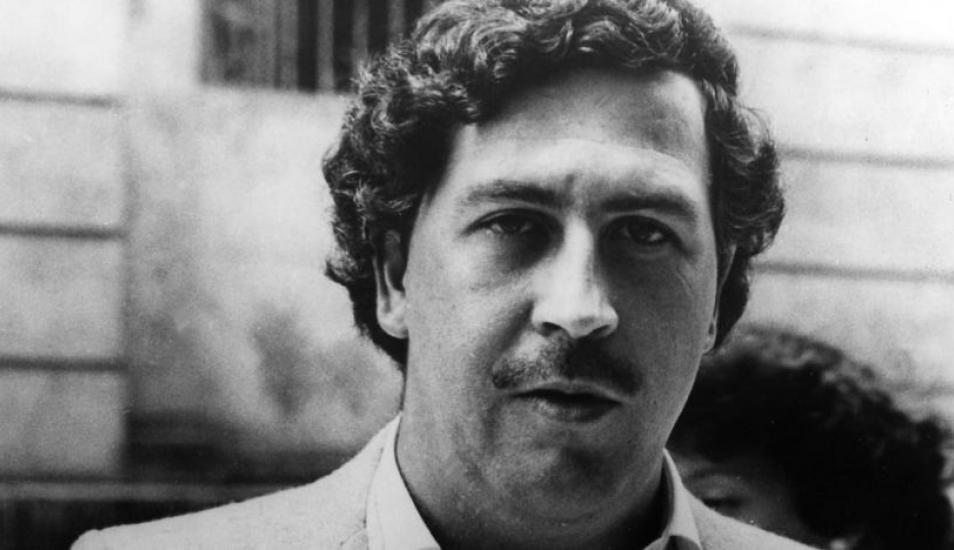 Mon voyage en Colombie – Chapitre 4 – Faire ou ne pas faire du narcotourisme (Pablo Escobar Tour)