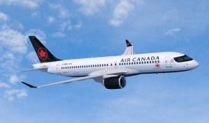 Air Canada annonce une entente pour acquérir Air Transat