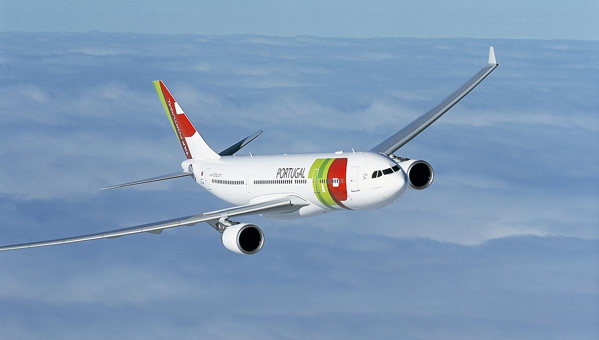 Une nouvelle compagnie aérienne desservira Montréal vers le Portugal