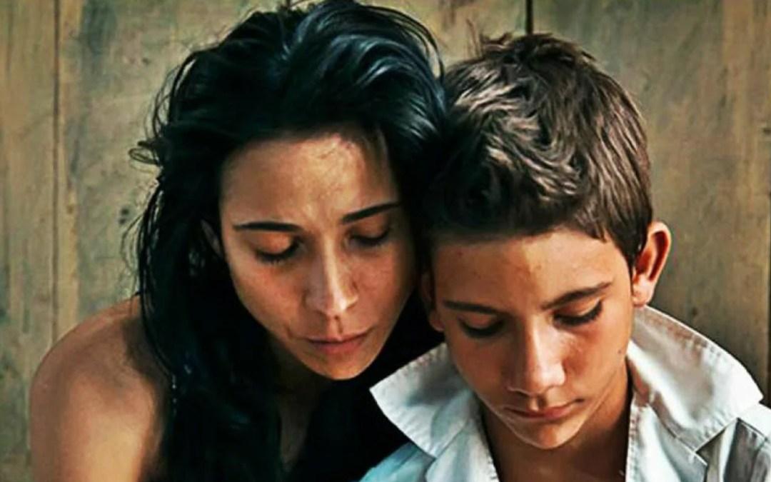 Yuliet Cruz: La hija cubana de Stanislavski