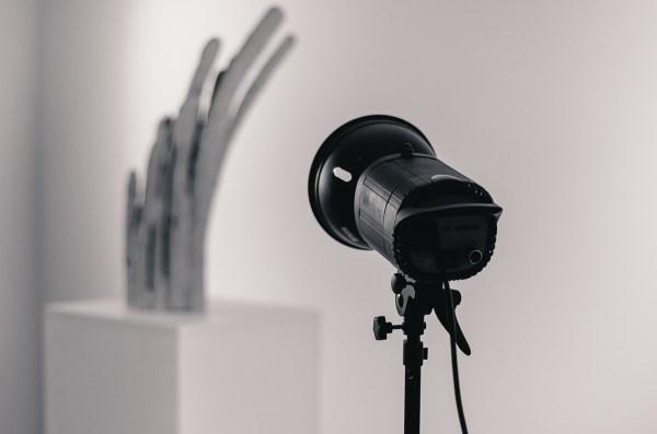 sculpture, fragment, exhibition
