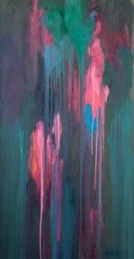 145-70cm, oil on canvas. 800€