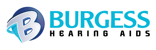 burgess hearing aids