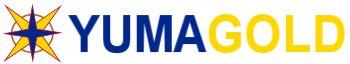 Yuma Gold Logo