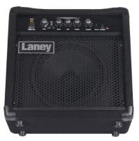 Laney RB1 Richter Bass Guitar Combo Amplifier