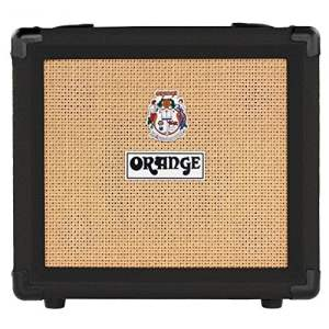 Orange Crush 12 Guitar Amp Combo