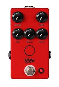 JHS Angry Charlie Distortion Pedal