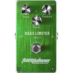 Tom'sline ABL-1 Bass Limiter Guitar Effects Pedal