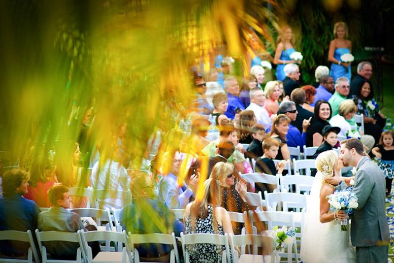 Yuma Wedding Ceremony Locations