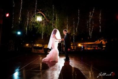 Weddings from The Quarter Master Depot in Yuma, Arizona