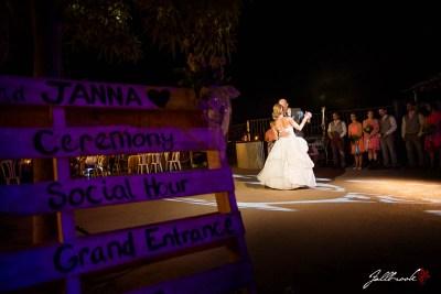 from-the-farm-wedding-0017