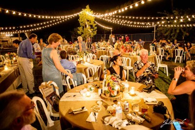 from-the-farm-wedding-0018