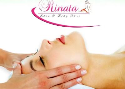 Rinata Skin and Body