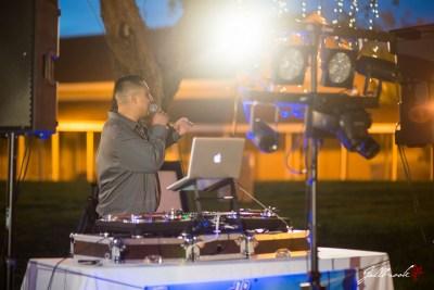 DJ-sosa-1