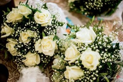 Wedding-Florist-Albertsons-6
