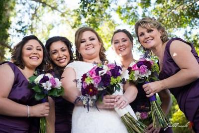 Wedding-Florist-Yuma-all-seasons-3