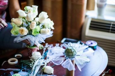 Wedding-Florist-Yuma-all-seasons-7