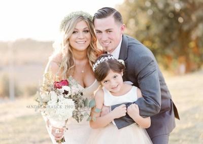 Yuma arizona wedding tips vendors information and more andrea hauck photography junglespirit Gallery