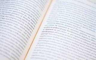 留学生におすすめの電子辞書6選!電子辞書の選び方と比較ポイントを解説!