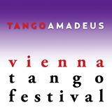 Tangoamadeus