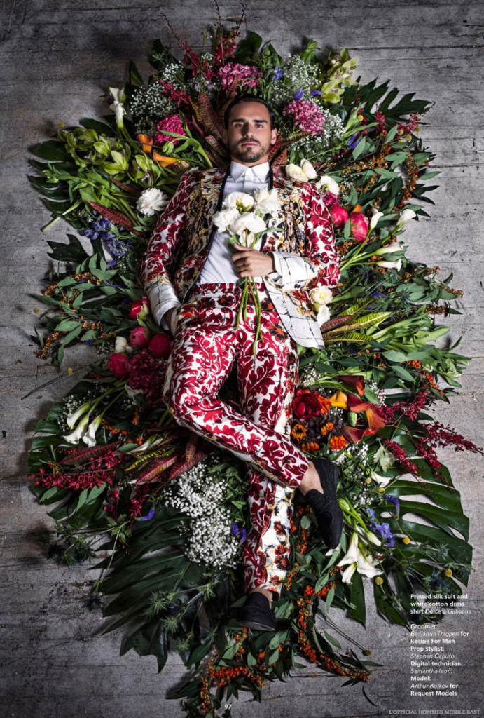 Arthur-Kulkov-Spring-2015-Dandy-Mens-Fashions-Shoot-LOfficiel-Hommes-Middle-East-009