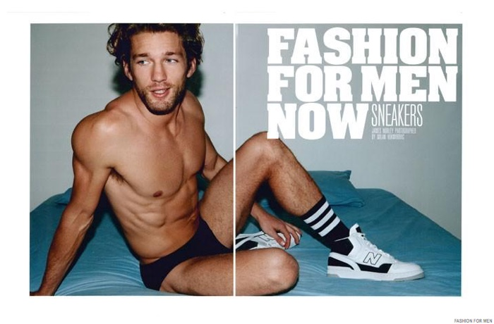 James-Norley-Fashion-For-Men-Photo-Shoot-2014-001
