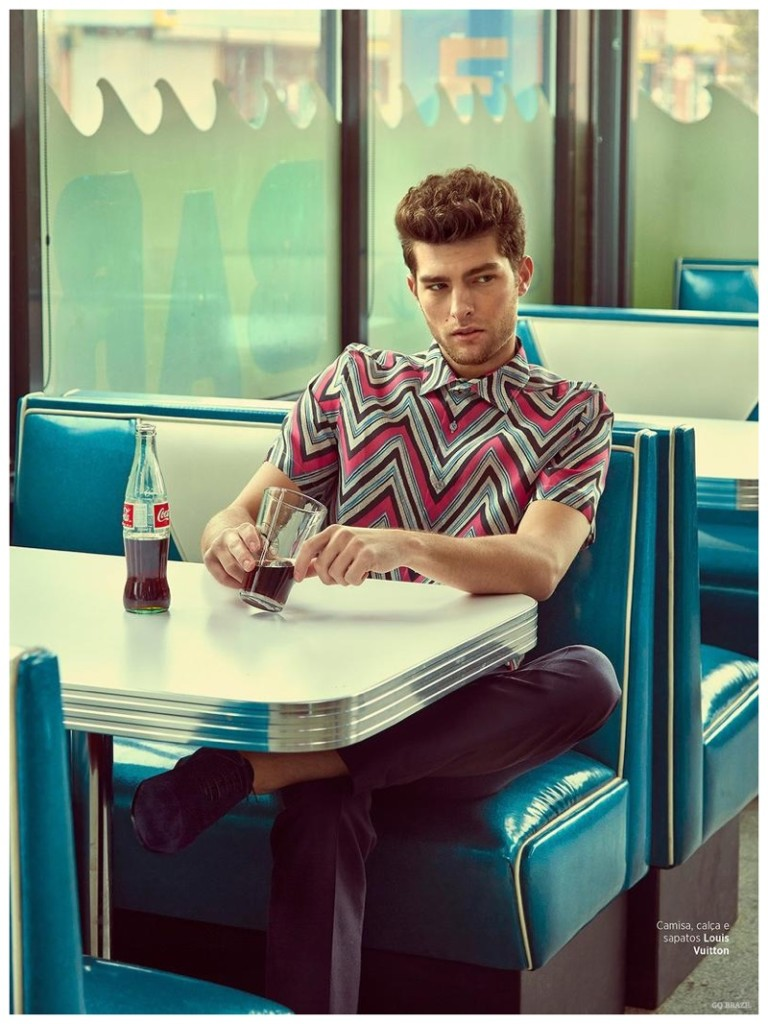 Paolo-Anchisi-GQ-Brazil-March-2015-Retro-Inspired-Editorial-Shoot-004