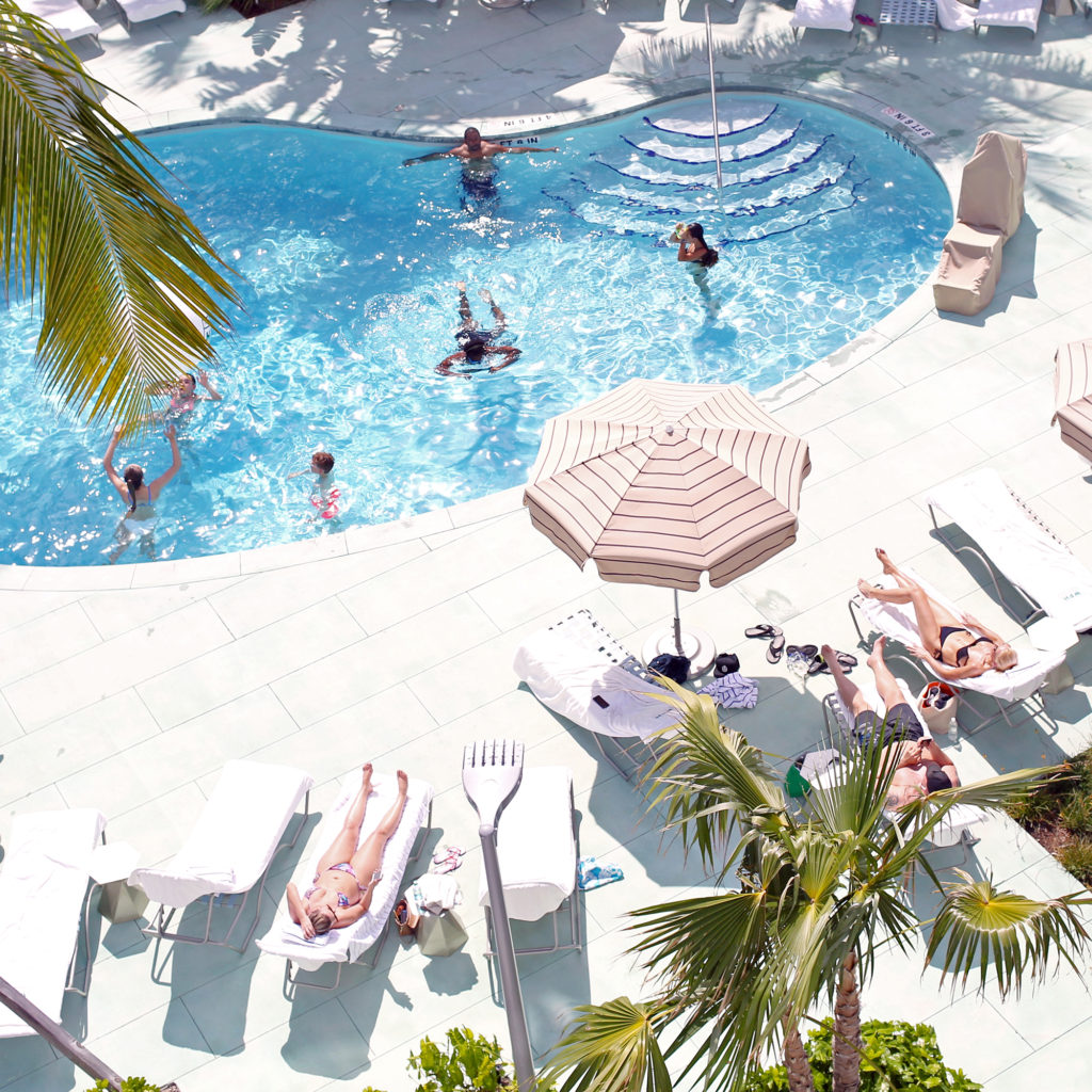 Best Miami Beach Hotels