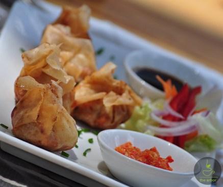 Top Restaurants In Lavington