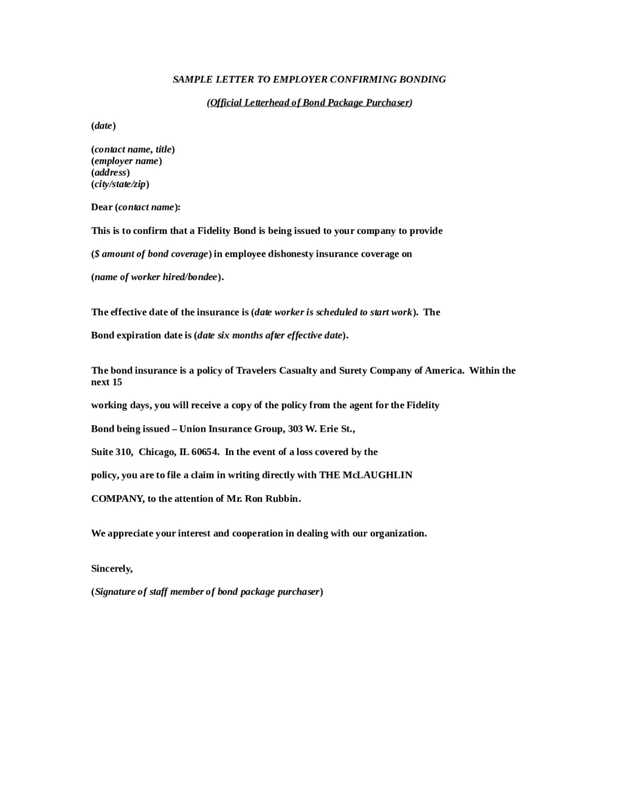 how to write a job offer letter info formal job offer template sample job offer counter