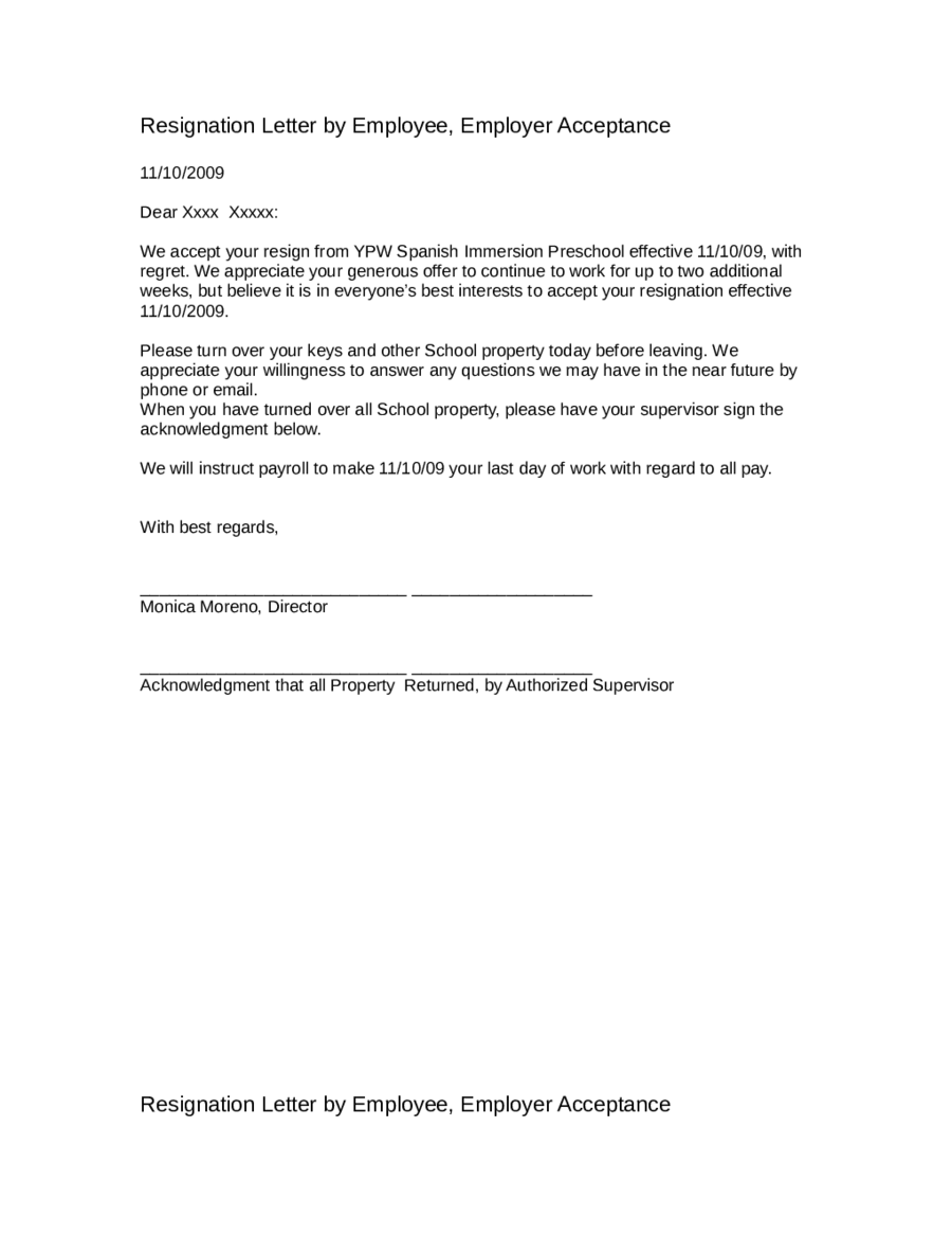 cover letter template u2013 microsoft word templates rfp template – Transmittal Letter Template