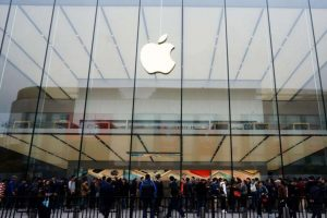 apple-iphone_china
