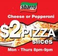 sbarro_2dollar_pizza new
