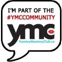 YummyMummyClub Community