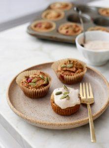cropped-pumpkin-muffins-vegan-gluten-free-8.jpg