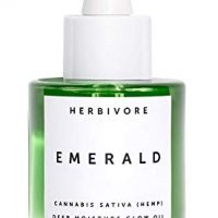 Herbivore - Emerald Deep Moisture Glow Oil (1 oz | 30 ml)